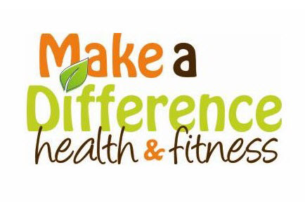 Make a Difference Health & Fitness